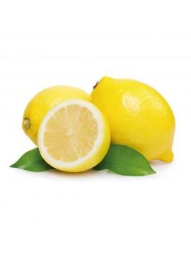 Limón nuevo 500g