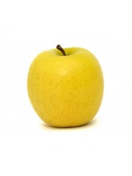 Manzana Golden unidad