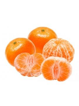 1 kilo de clementinas dulces