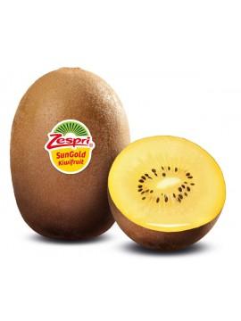 Kiwi amarillo Zespri 500g