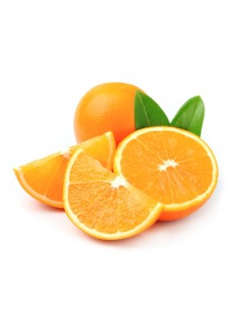 Bolsa 10 kilos naranjas dulces extra OFERTA
